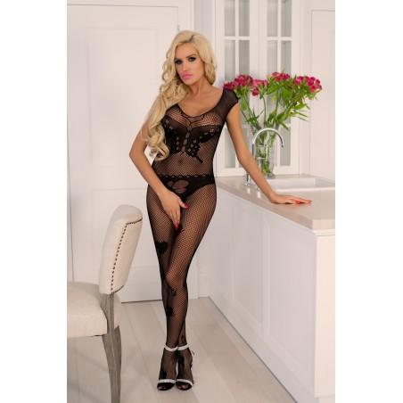 Butterfly Clitoral Pump Baile Developpeur Vulve Stimulateur Rose Clitoris