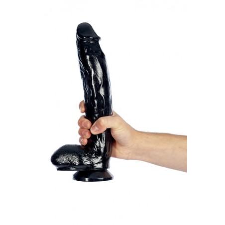 Wig Caps 2 Filets Sous Perruques