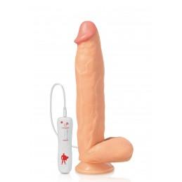 Diane Blonde