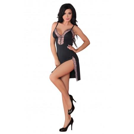 Drop Sexe 20 Ml Ruf Puissant Stimulant Sexuel Aphrodisiaque Mixte