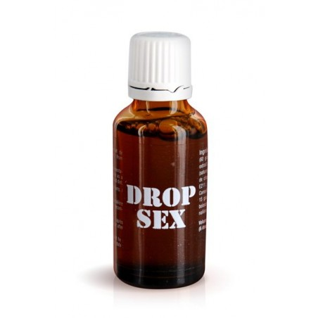 Drop Sexe 20 Ml