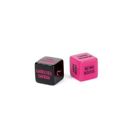 Maxi Male Crème Pénis 200 Ml