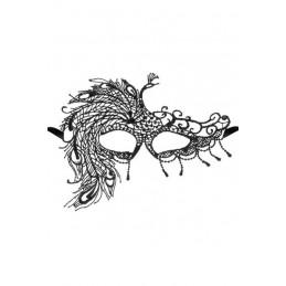 Masturbateur power piston