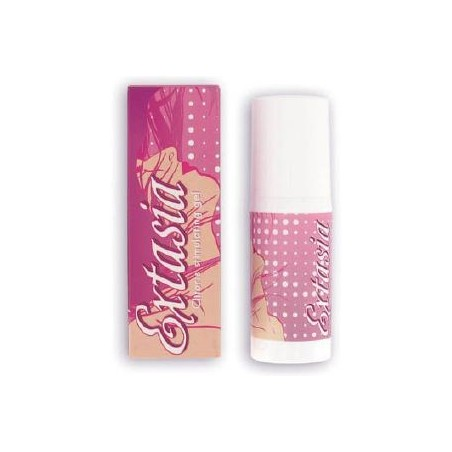 Extasia 30Ml