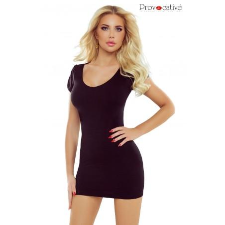 Gel Massage Sexe Erect 50 Ml Renforcement Erection forte Durable Homme