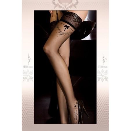 Spanish Fly Homme 20 Ml