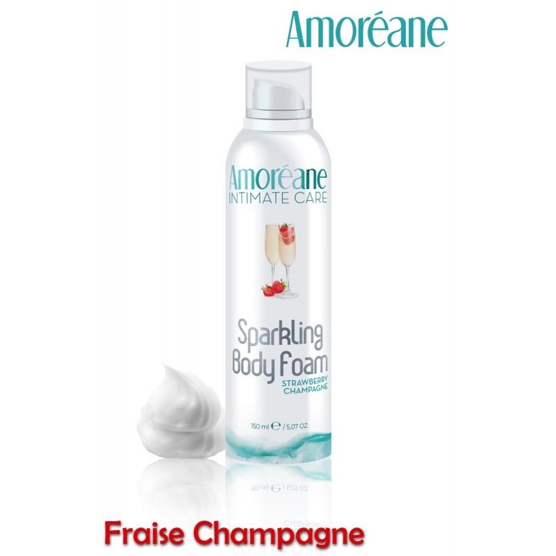 Triplex Trio Balls Purple