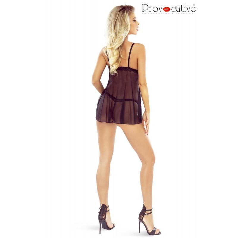 Masque Nozze Di Figaro Gris