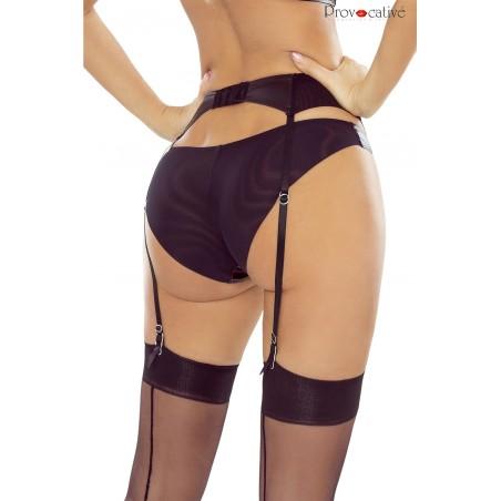 Masque Otello Arge