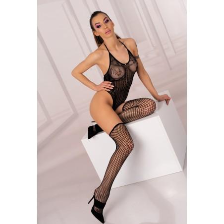 Dragon Crème Sensitive de Virilité Shunga 60 ml Effet Chaud Froid Homme Erection