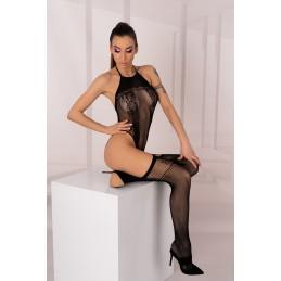 Crème de Massage Amande