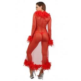 Lubrifiant Shunga Toko Silicone