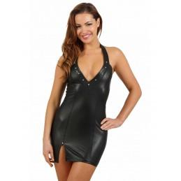 Plume Caresse Violette