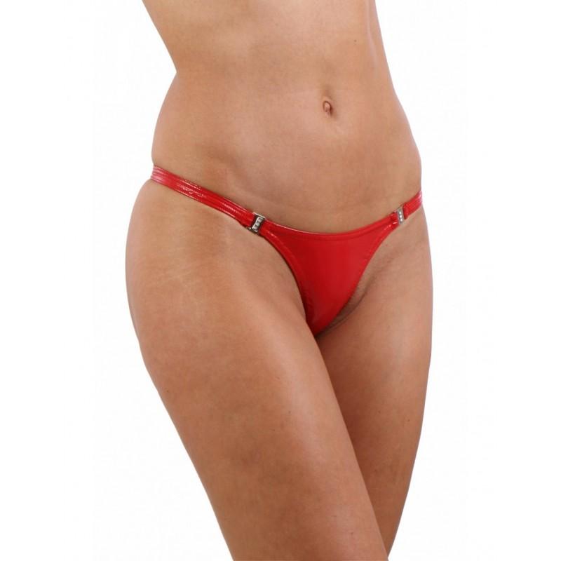 Boxer Urban Legend Tao
