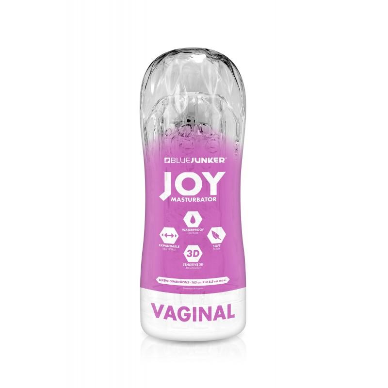 Collant Couture et Fins Motifs Noir Argent