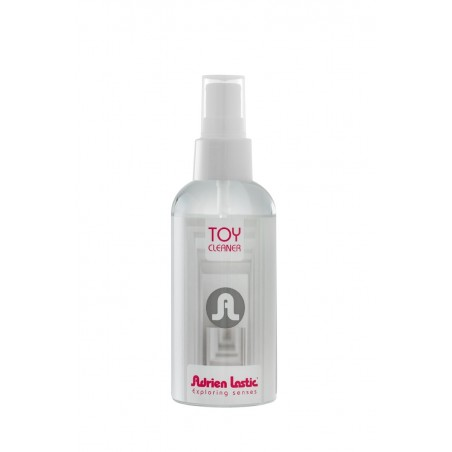 Désinfectant Toy Cleaner 150Ml
