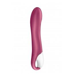 French Maid Body