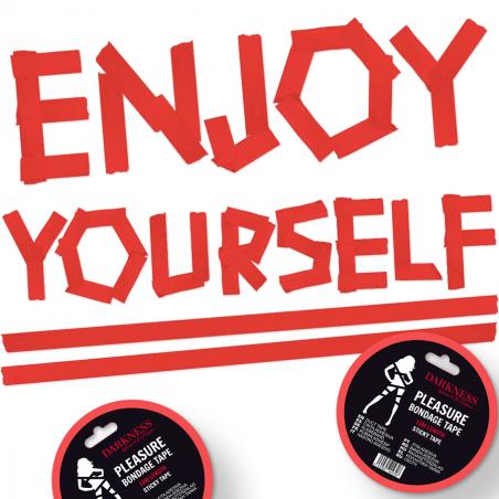 Comédie à deux Body Blanc Gold Edition