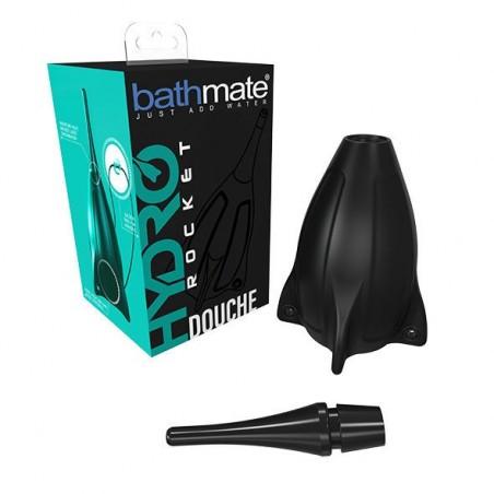 Sexy Dress Noir