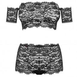 Plug Rouge Queue de Lapin