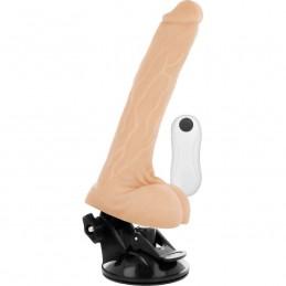 Taboo Bougie Massage Pour Lui Caresses Ardentes
