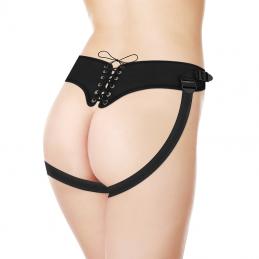 Nipple & Clit Clamps Pince Seins et Clitoris