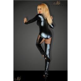 Toko Lubrifiant Eau de Coco