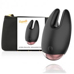 Toko Lubrifiant Poire Thé Vert Exotique