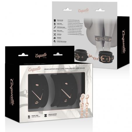 Serre Tête Infirmière