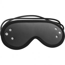 Nurse Boucles d'Oreilles Infirmière