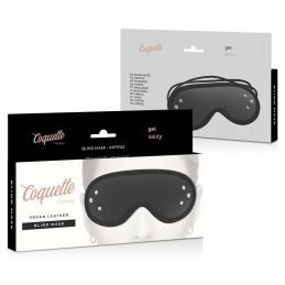 Toko Lubrifiant Délice d'Erable
