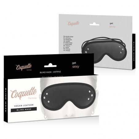 Toko Lubrifiant Délice d'Érable