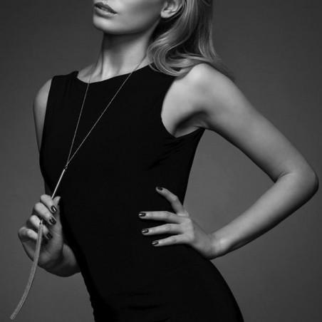 Erotic Chéquier de 20 Challenges