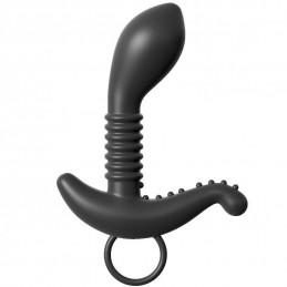 Fresh Love Moule Coeur à Glaà§ons Coeur