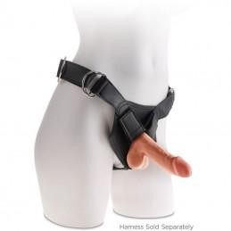 Cockring Usb Ring 1 Plus Vibration Satisfyer