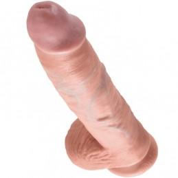 Robe Wetlook Noir Moulante Double Zip Devant