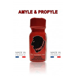 Poppers Force One (Amyle & Propyl)
