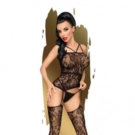 Rose Petal Rouge