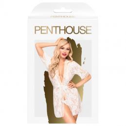 Lotus Noir Gel Sensibilisant BIO