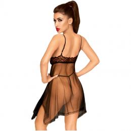 Stylo Chocolat Peinture Corps