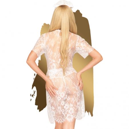 Desire women pills
