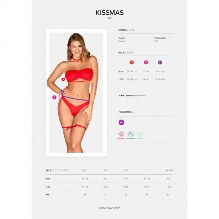 Coco Shea Oil Massage Hydratant