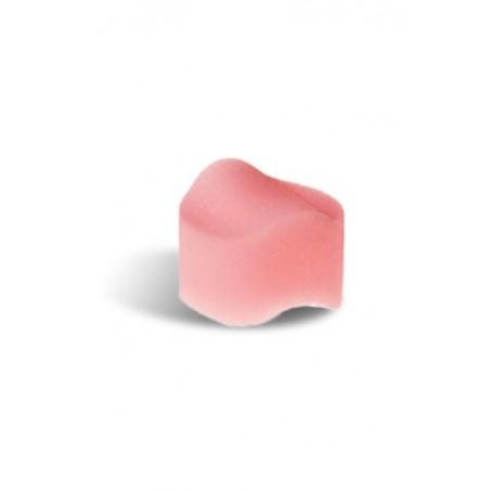 Kalista Costume Policière