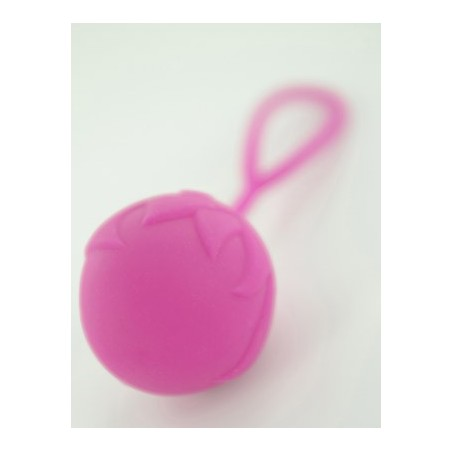 Smartball Uno Mia Fuchsia