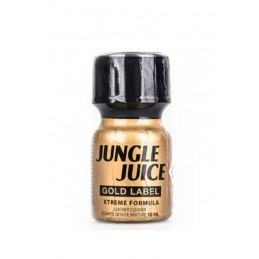 Jugle Juice Gold Label 10ml