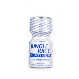 Jungle Juice Platinium 10ml