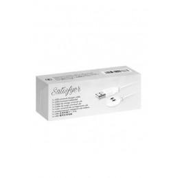 Bougie de Massage Gourmande Pomme D'amour