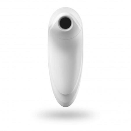 Bougie de Massage Gourmande Fruits Exotiques