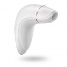 Bougie de Massage Gourmande Chocolat