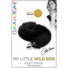 My Little Wild Side Small